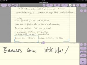 App_NoteTakerHD